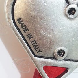 Argenti made in italy