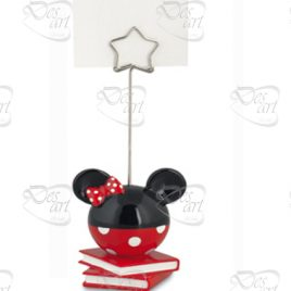Clip Minnie Disney