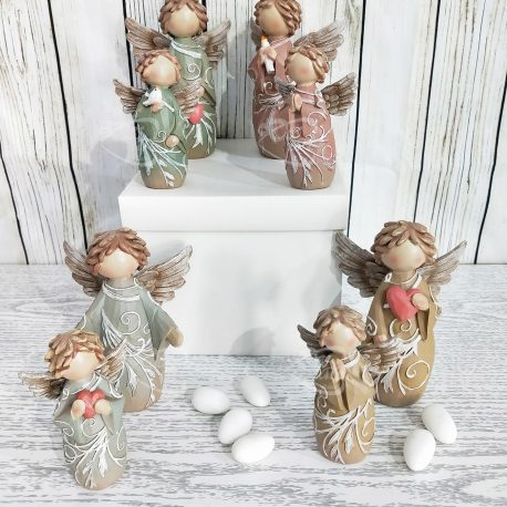 Collezione Sweet Angels