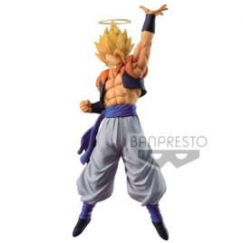 Gogeta Dragon Ball Legends